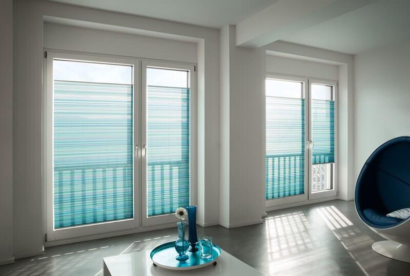 sonnenschutz sichtschutz blendschutz im innenbereich. Black Bedroom Furniture Sets. Home Design Ideas