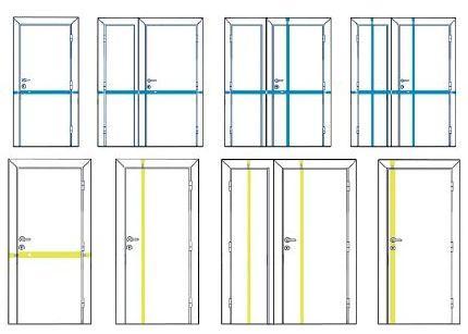 t rensicherung balkenschloss einbruchschutz. Black Bedroom Furniture Sets. Home Design Ideas