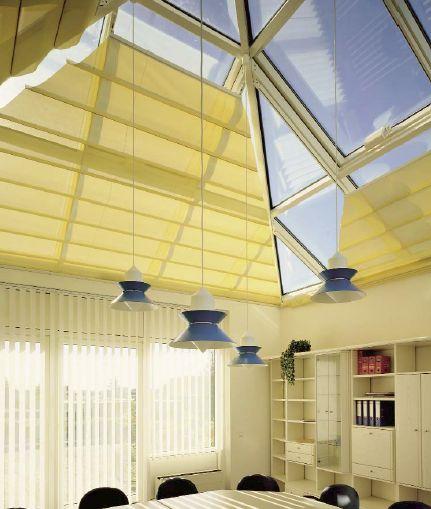 mhz dachbeschattung intra delta. Black Bedroom Furniture Sets. Home Design Ideas