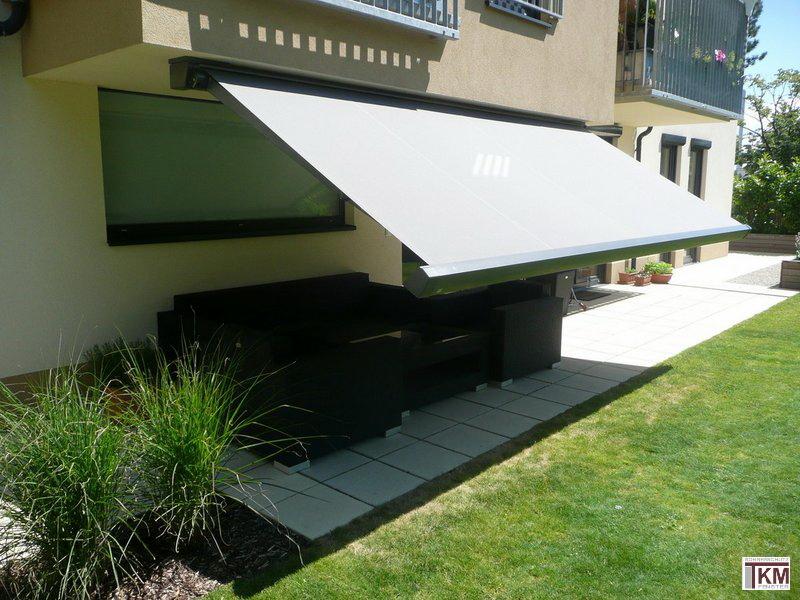sonnenschutz markisen veluxpartner wien tkm klaus madzar. Black Bedroom Furniture Sets. Home Design Ideas
