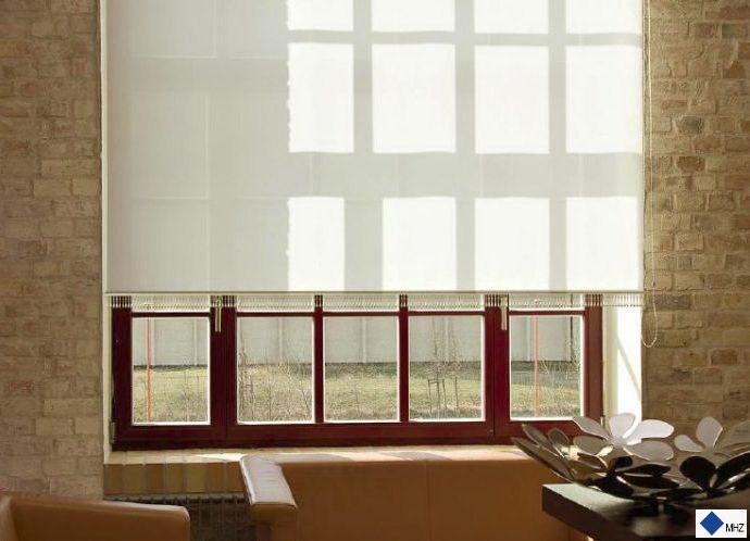 innenrollo kettenzugrollo verdunkelungsrollo tkm klaus. Black Bedroom Furniture Sets. Home Design Ideas