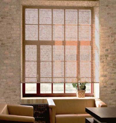 sonnenschutz sichtschutz blendschutz im innenbereich tkm klaus madzar. Black Bedroom Furniture Sets. Home Design Ideas
