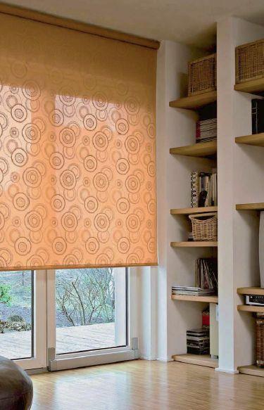innenrollo kettenzugrollo verdunkelungsrollo tkm klaus madzar. Black Bedroom Furniture Sets. Home Design Ideas