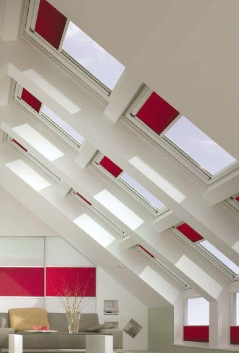 sonnenschutz f r roto dachfl chenfenster tkm klaus madzar. Black Bedroom Furniture Sets. Home Design Ideas