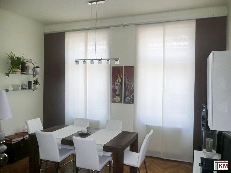 fl chenvorhang schiebepaneele tkm klaus madzar. Black Bedroom Furniture Sets. Home Design Ideas