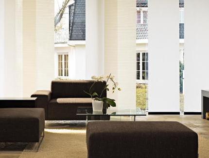 mhz bildergalerie tkm klaus madzar. Black Bedroom Furniture Sets. Home Design Ideas