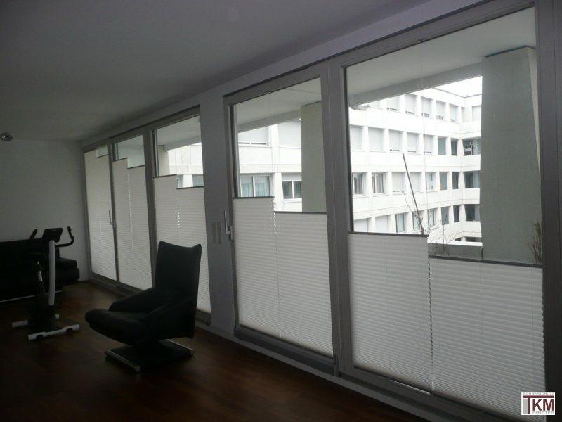 markisen steuerung windsensor sonnensensor tkm klaus madzar. Black Bedroom Furniture Sets. Home Design Ideas