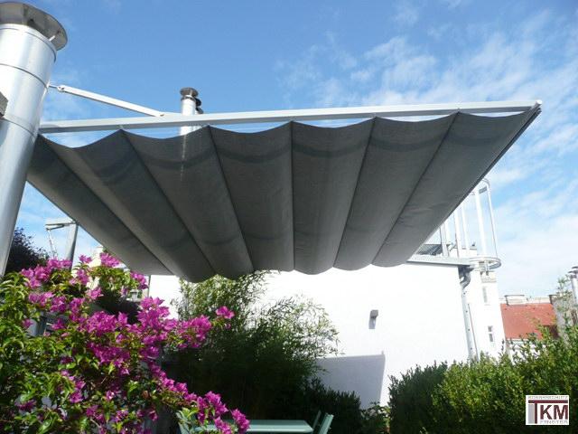 Sonnenschutz Die Neueste Innovation Der Innenarchitektur