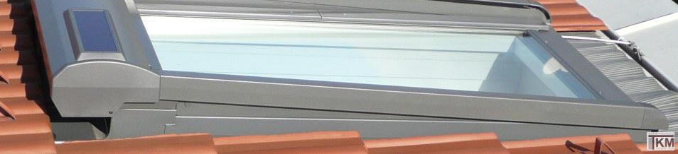 sonnensegel terrassenbeschattung segel aus soltis tkm. Black Bedroom Furniture Sets. Home Design Ideas